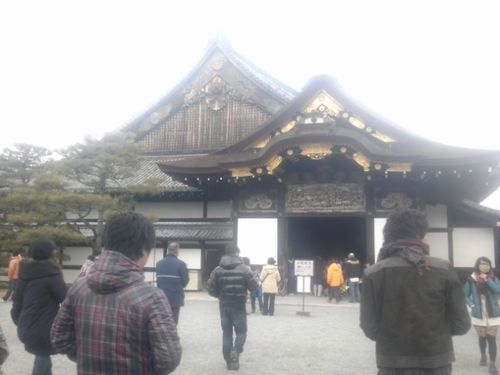 planning-a-igarashi-2011-02-12T11_12_30-1