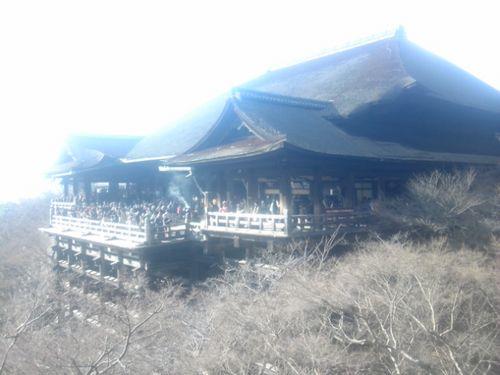 planning-a-igarashi-2011-02-12T16_30_08-1