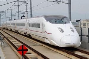 320px-Kyushu_Railway_-_Series_800-1000_-_01