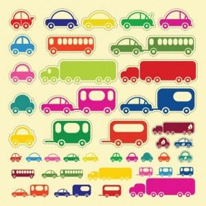 car-truck-bus-vectors_21-807