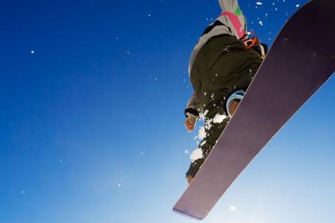tmp_27930-italy-snow-snowboard-snowboarding-sports-1699112-480x320-363910081