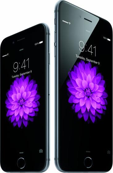 iPhone6-6_m[1]